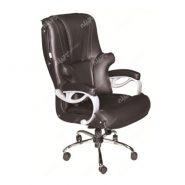 صندلی مدیریت M521