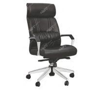 صندلی مدیریت M522