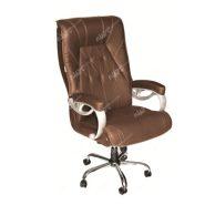 صندلی مدیریت M523
