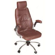 صندلی مدیریت M524