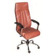صندلی مدیریت M528