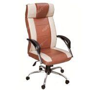 صندلی مدیریت M531