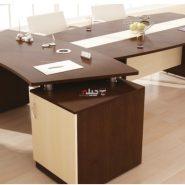 میز مدیریت پویا