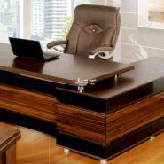 میز مدیریت صدرا