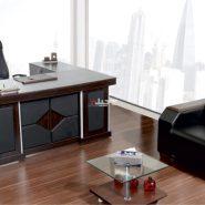 میز مدیریت ساحل