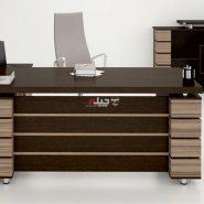میز مدیریت سراسوس