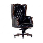 صندلی مدیریت کوئین