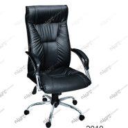 صندلی مدیریت M 2010