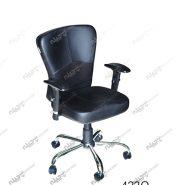 صندلی کارمندی 422Q